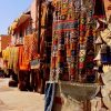 Full Day Tour in Marrakesh1