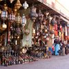 Full Day Tour in Marrakesh3