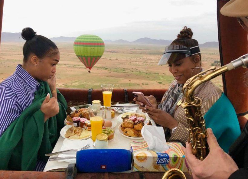 Marrakesh Hot Air Balloon Ride5