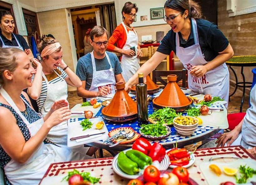cooking-class-with-chef