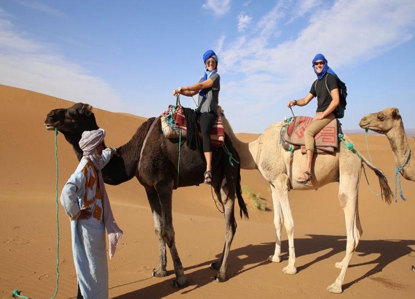 tour-desert